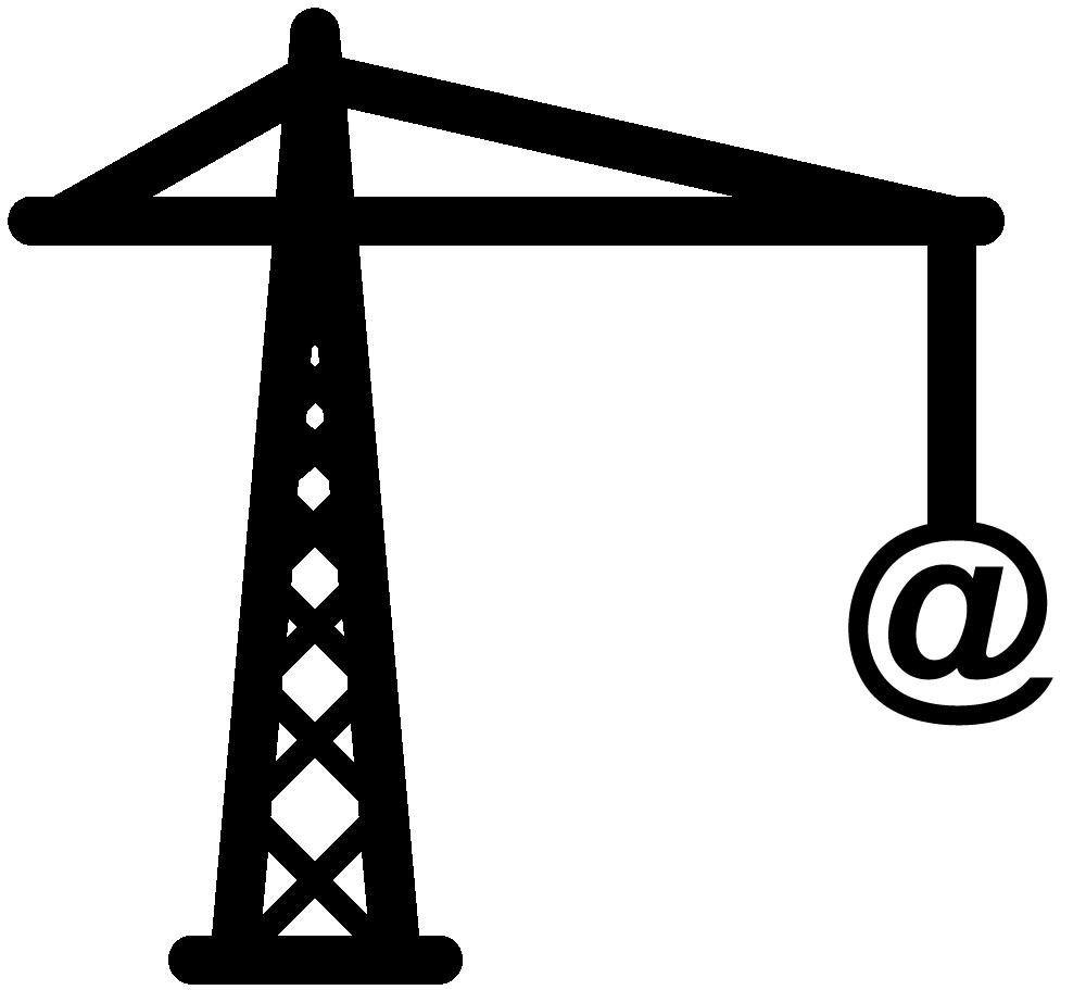 digital crane